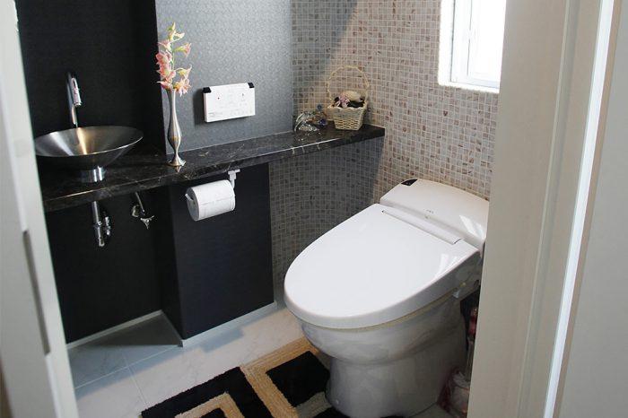 カテゴリー 洗面所/トイレ/浴室の画像