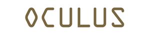 OCLUSのロゴ